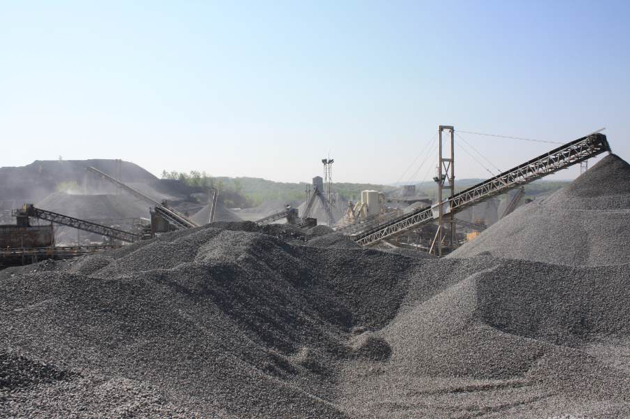 discover all information about quarry crusher Discover a complete listing of bentonite distributors and manufacturers view a quote, accurate contact info or compare bentonite suppliers  bentonite quarry in arizona, process crusher, mining equipment bentonite clay profile bentonite quarry in arizona calcium carbonate quarry in uae how much.