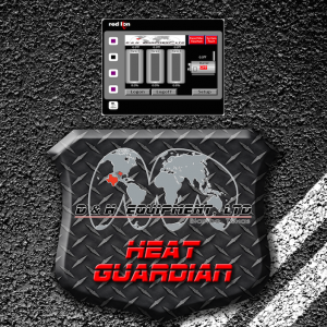 D&H Equipment, Blanco, Texas, released its Heat Guardian heater and tank monitoring solution at the end of June 2016.