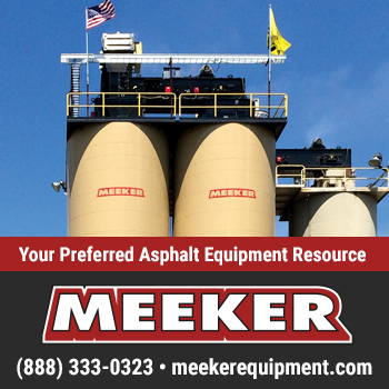 Meeker-Square Ad