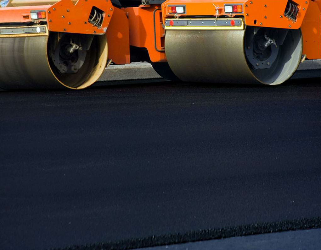 Road Science has introduced the next generation of NovaGrip™ liquid anti-strips.