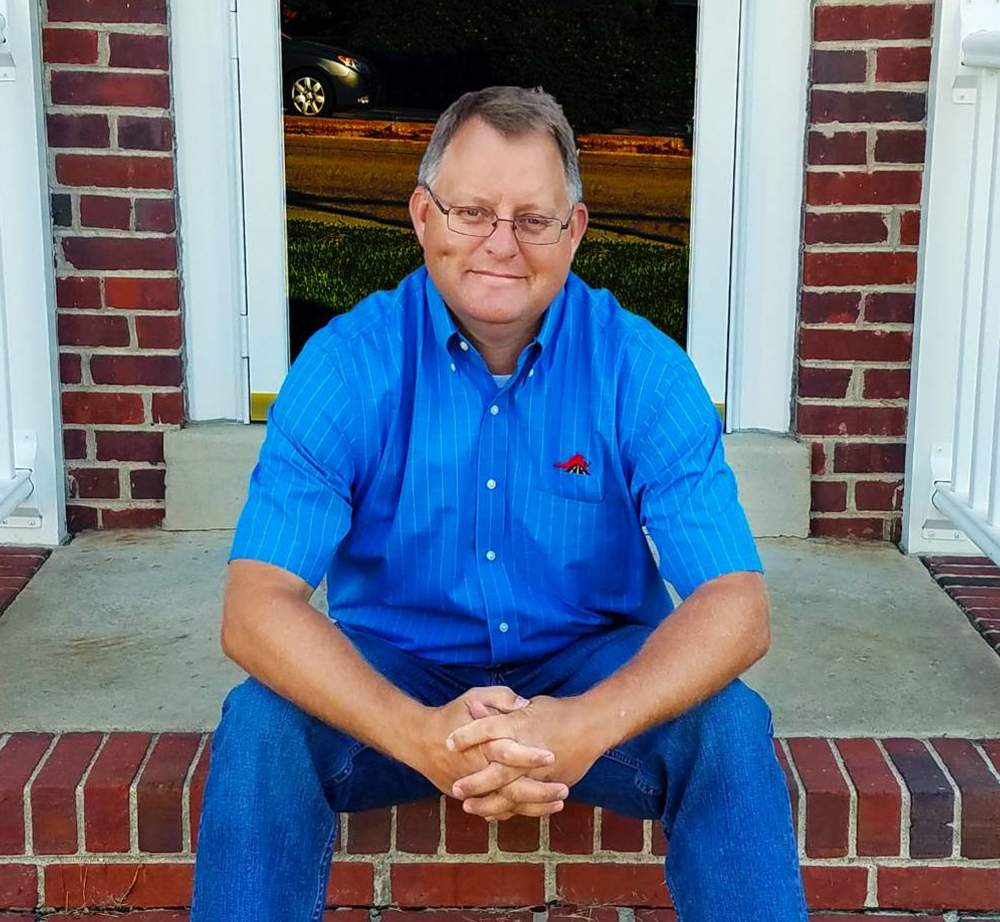 Prior to joining VAA 7 years ago, Clark spent 12 years with VDOT and 5 years in private consulting.
