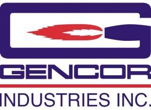 Stop by booth 34127 to learn more about Gencor's Portable Ultraplant® and more.