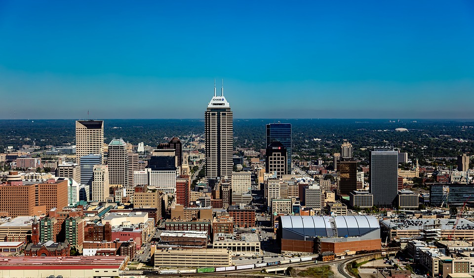 World of Asphalt and AGG1 take place Feb. 12-14, 2019, in Indianapolis.